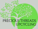 preciousthredsupcycling