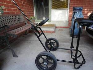 golf buggy Watsonia Banyule Area Preview