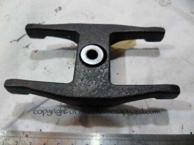 Isuzu Trooper Duty 3.0 91-02 Gen2 4JX1 camshaft bearings forks clamps