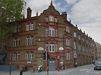 Office Space in London Southwark | SE1 | £112 per week | No Fees