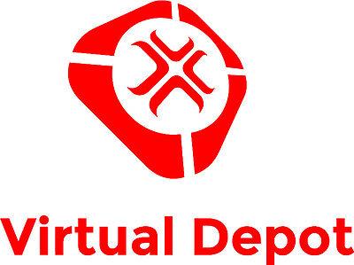 virtual-depot