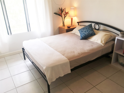 Short or Long Term Room for rent near Darwin City CBD