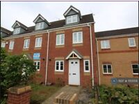 3 bedroom house in Signet Square, Coventry, CV2 (3 bed) (#1155158)