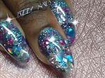 bizzynails & beauty supplies