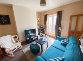 Stockton-on-Tees - Spacious 4 Bedroom Terraced House - Click for more info