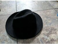 e2414e946 Fedora for Sale | Clothes | Gumtree