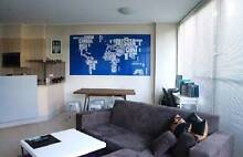 Entertainers Courtyard Apartment Ryde Area Preview
