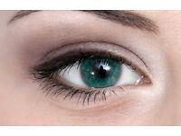 Semi-permanent / Permanent Makeup Eyeliner Models