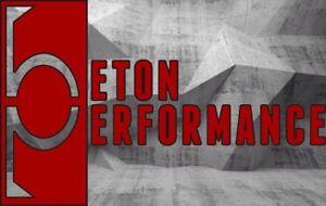 Rénovation et démolition Béton performance