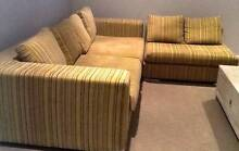 Home Furniture -> Sofas | Beds | decor items -> PRICES DROPPED Osborne Park Stirling Area Preview