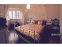 2 bedroom house in High Hazel Court, Rotherham, S60 (2 bed)