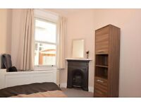Room in flat share - Colliers Wood, Tooting Broadway
