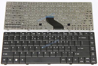 New for Acer Aspire E1-421 E1-421G E1-431 E1-431G E1-451G laptop Keyboard black segunda mano  Embacar hacia Mexico