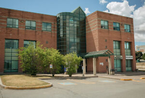 1,000 sq.ft. medical office space for lease - build to suit you!