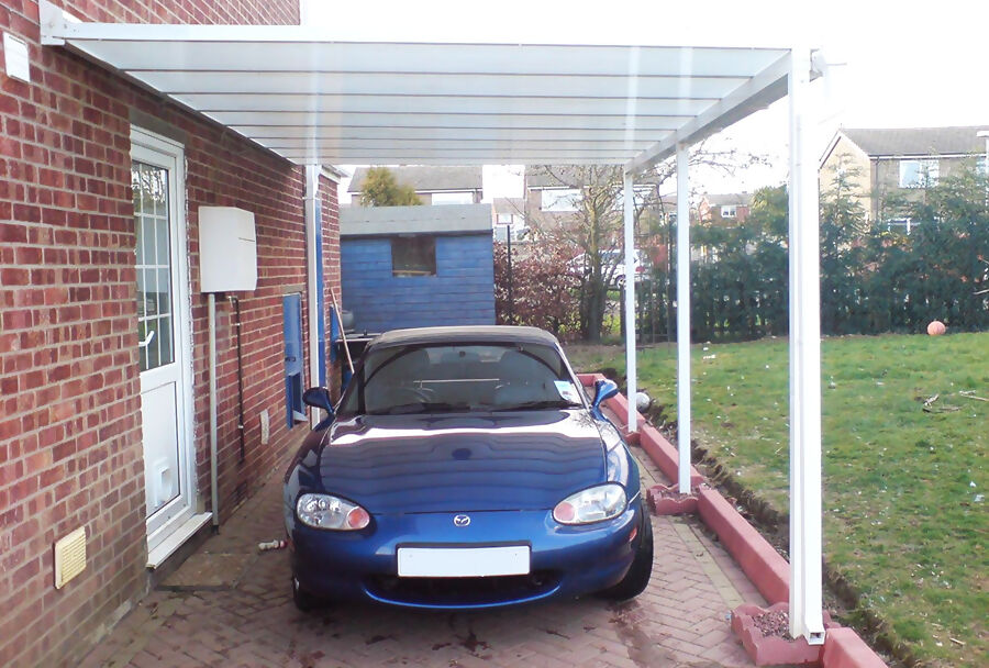 how to build a carport canopy - Carport Canopy