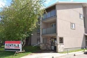 Bonnyville Bargain! Suites from $500/month! 30 Minutes from...