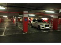 Located In The Heart Of***CHELSEA***Secure, 24/7 Access Parking @***IMPERIAL WHARF STATION***(3828)