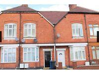 1 bedroom flat for rent 450 PCM