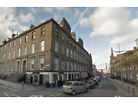 West End, Student Flat with 4 bedrooms, Full HMO Licence, Nethergate, Dundee