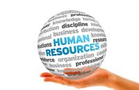 HR Professional Services (Resume, Cover Letter, Interview Prep)