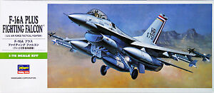 Hasegawa-B01-F-16A-Plus-Fighting-Falcon-1-72-scale-kit