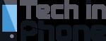 techinphone