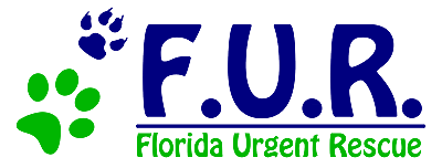 Florida Urgent Rescue, Inc.