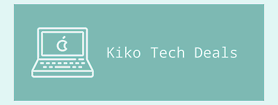 Kiko Tech Deals