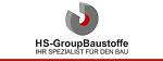 HS-GroupBaustoffe