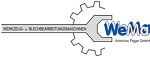 WeMa Werkzeuge und Maschinen GmbH