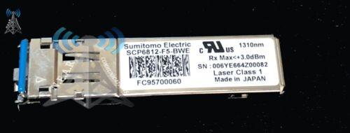 Fujitsu Fc95700060, Wmotbanhaa,  *pn102819*