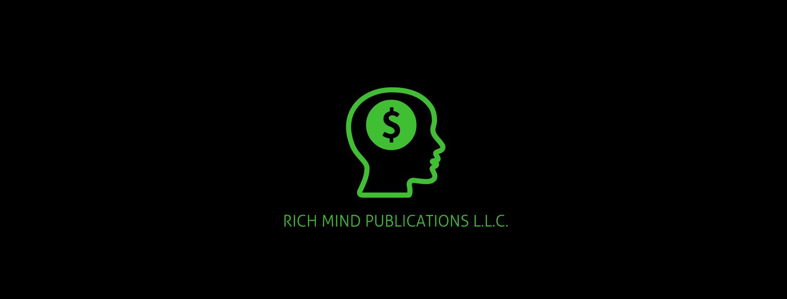 Rich$Mind