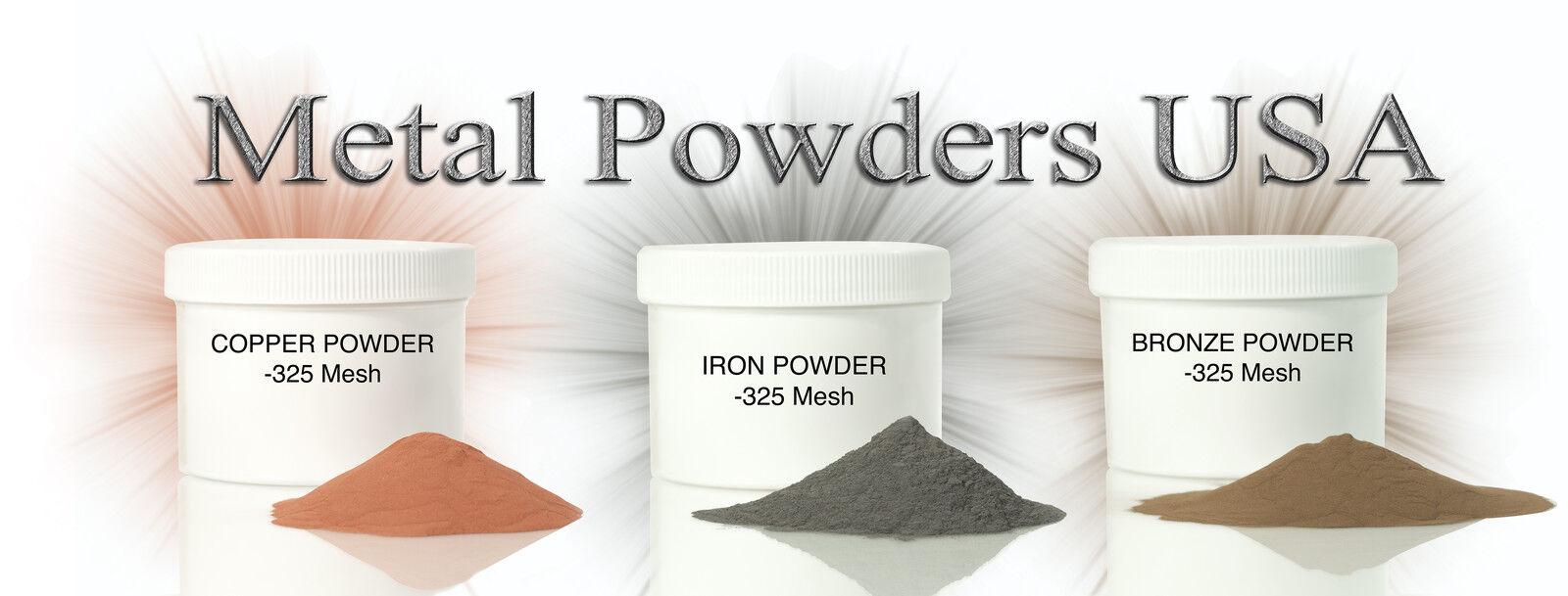 metalpowdersusa
