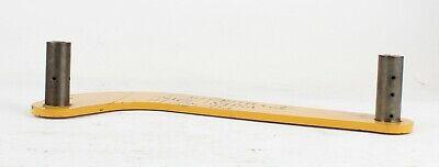 New Au13916 John Deere Crank 350 350b 350c350d 355d