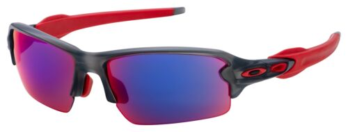 Oakley Sunglasses OO9271 FLAK 2.0 Asian Fit 927103