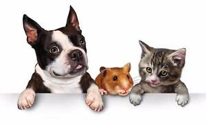 Pets Assured Port Lincoln Port Lincoln Area Preview