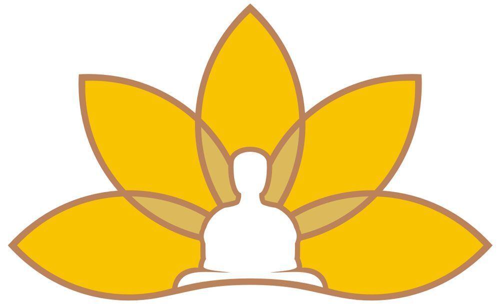 Buddhist Designs