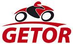getor-shop