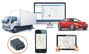 Real Time GPS trackers for Personal or Commercial vehicles