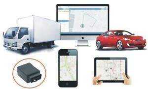 Track Vehicles From Anywhere - Easy. Economical. Reliable.  Location updated every 15 seconds