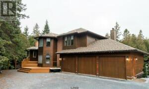 60 Meadow Drive Darlings Island, New Brunswick