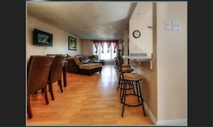 Beautiful Town House for Rent