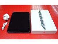 Apple iPad Air 1 32GB WiFi Cellular EE Space Grey £260