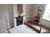 Double room to rent in lovely home