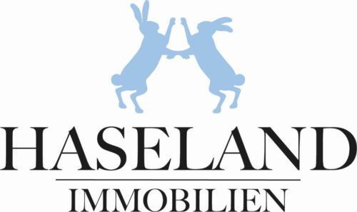 Haseland Immobilien GmbH - Marc-André Lasarz