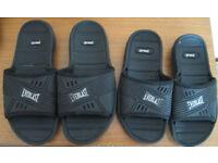 Boy's Shoes sizes 4 – 5.5, 50p - £5