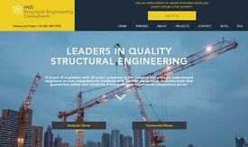 Structural Engineer Kensington and Chelsea