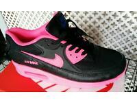 Nike airmax 90s girls