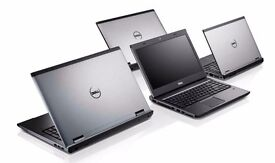 Dell Vostro 3350, Intel i52520M, 250 GB HDD, 4GB RAM, CD/DVD ROM, WEBCAM, Windows 7 Pro 64bit