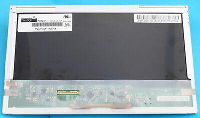 Pixel Qi 10.1 Pq3qi-01 Lcd Display Panel